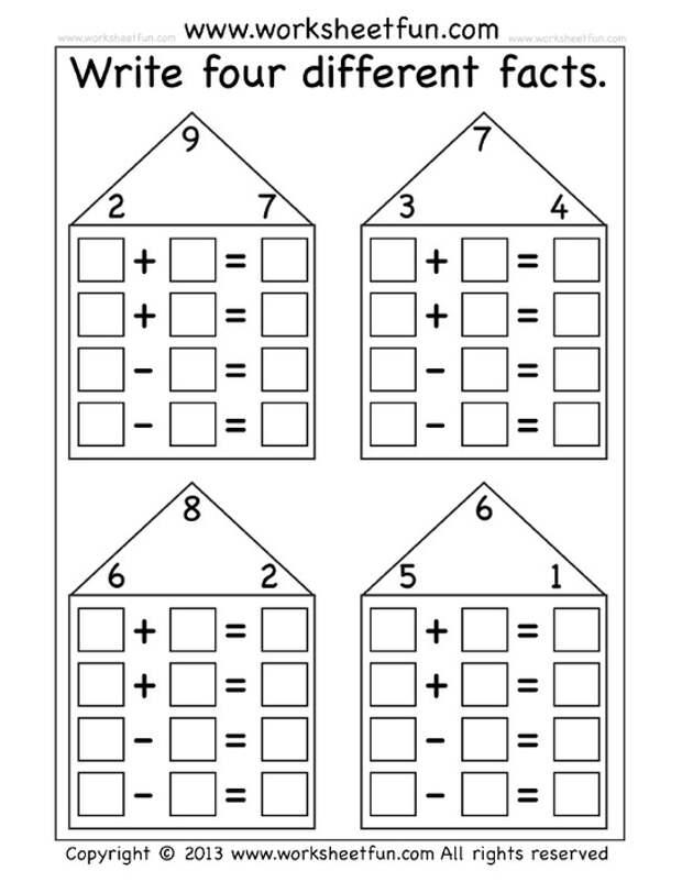 fact_family_house_wfun_1_001 (540x700, 111Kb)