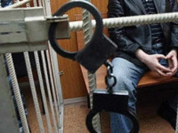 """ПРАВО.RU: Суд арестовал фигурантов дела о мошенничестве в корпорации """"Ростех"""""""