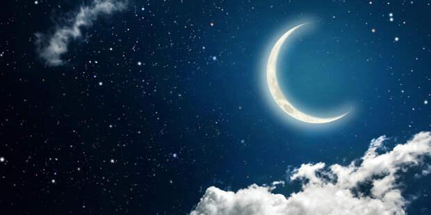 Астрологический прогноз с 05.10 по 11.10