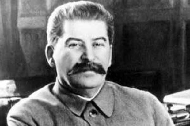 66 лет назад Сталин отвязал рубль от доллара