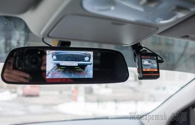 7 полезных функций для автомобиля, которые не будут лишними в арсенале каждого водителя