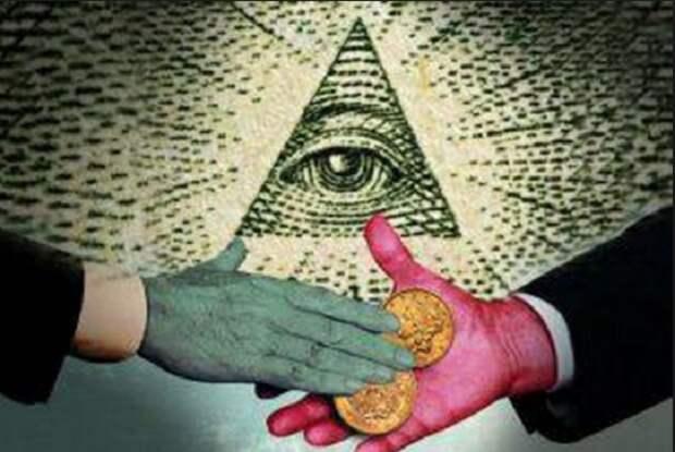 Технологии искусственного банкротства и рейдерских захватов российских предприятий