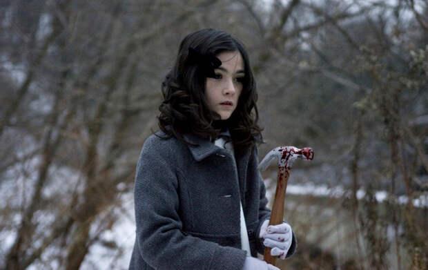 7 очень полезных страшных фильмов для детей