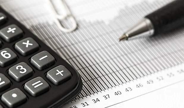 Стали известно подробности претензий Счетной палаты кМинприроды Ростовской области