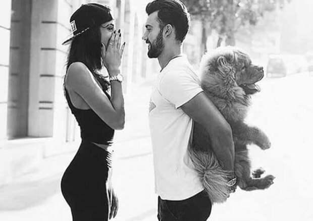 10 незаметных привычек, которые медленно разрушают ваши отношения