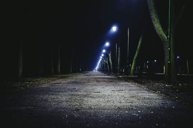 Житель Ижевска попытался изнасиловать девушку, возвращавшуюся домой из клуба