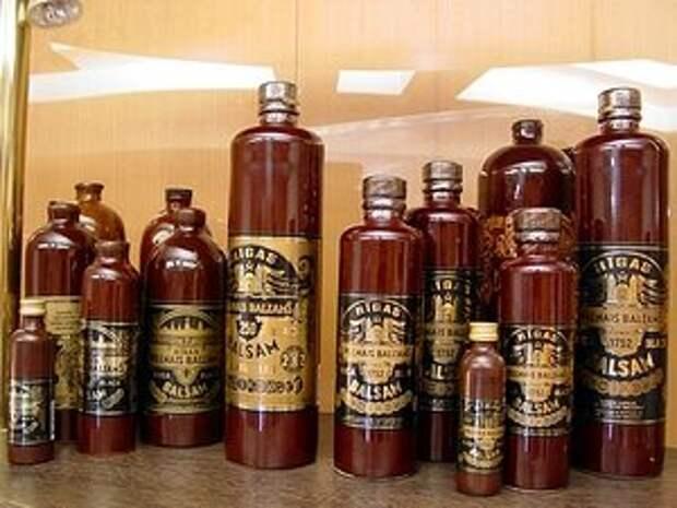 http://liquorpro.ru/limages/postimg/images/1175080689.jpg