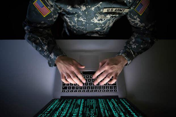 Три главных технологии войн будущего назвали в США