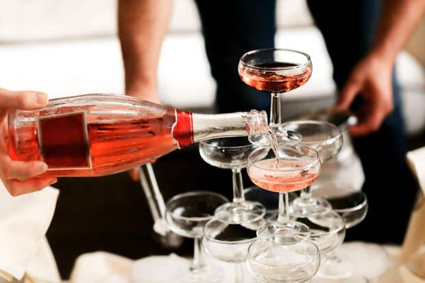6 правил организации идеальной вечеринки