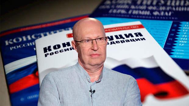 Соловей заявил, что по уровню нарушений избирательного законодательства, мы умудрились перегнать Африку