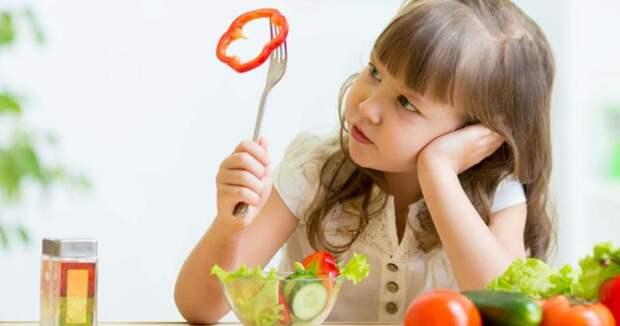 Что такое антивитамины и почему вам не нужны витаминные комплексы