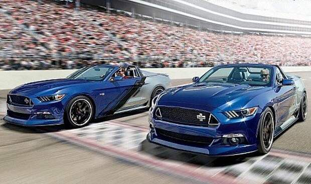 1444310836_ford_mustang_convertible_limited_edition
