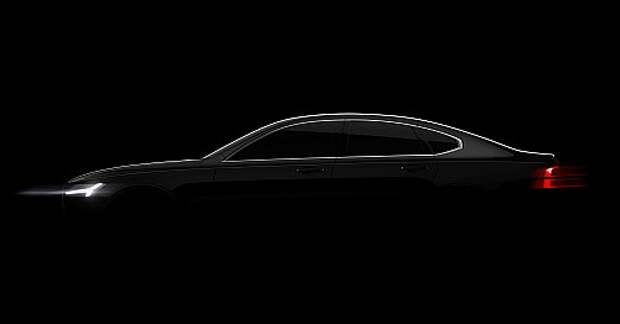 volvo-s90-teaser-side-smaller