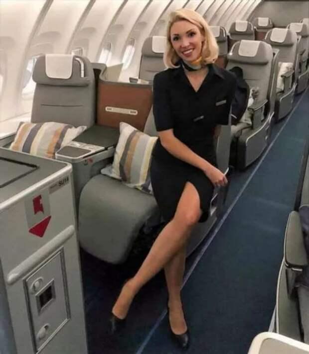 Ножки стюардесс. Подборка chert-poberi-styuardessy-chert-poberi-styuardessy-54320504012021-17 картинка chert-poberi-styuardessy-54320504012021-17