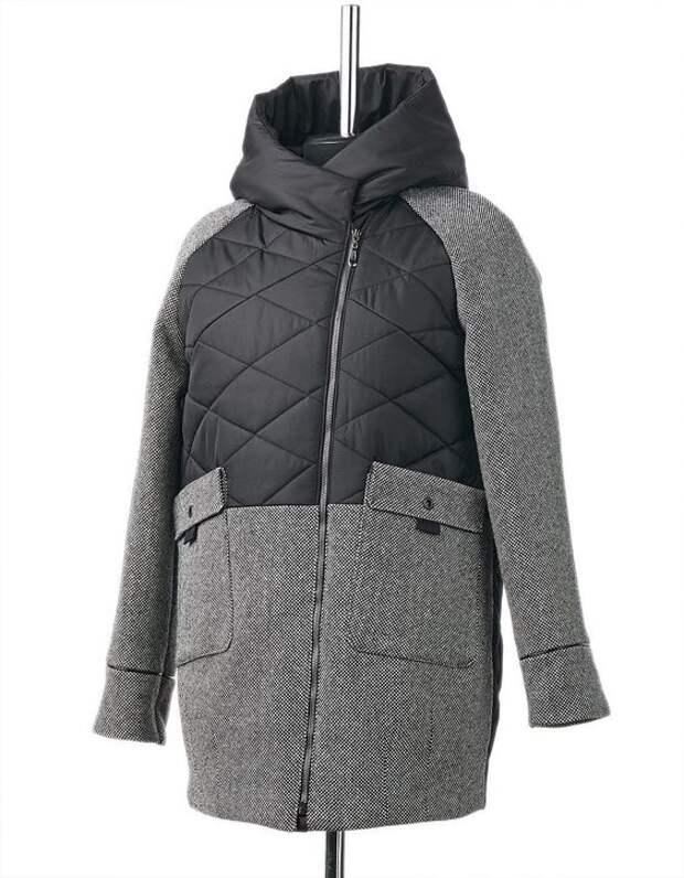 Много идей курточных переделок