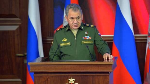 Дрон ВВС США провел разведку над закрытой зоной Крыма. События дня