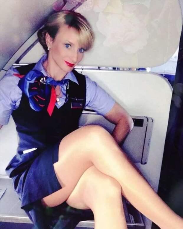 Ножки стюардесс. Подборка chert-poberi-styuardessy-chert-poberi-styuardessy-54320504012021-13 картинка chert-poberi-styuardessy-54320504012021-13