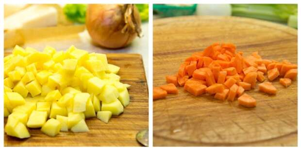 картофель_морковь
