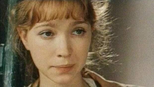 Марина Левтова могла бы остаться в живых: она была против рокового заезда на снегоходах