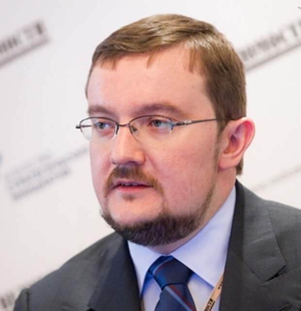 Российский бизнес видит в Новороссии партнера