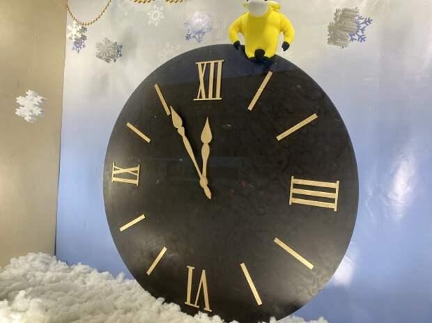 Туристы на новогодние праздники в Тулу не собираются