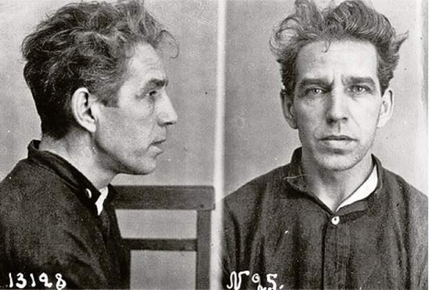 Алексей Кузнецов: за что Сталин казнил «хозяина» блокадного Ленинграда
