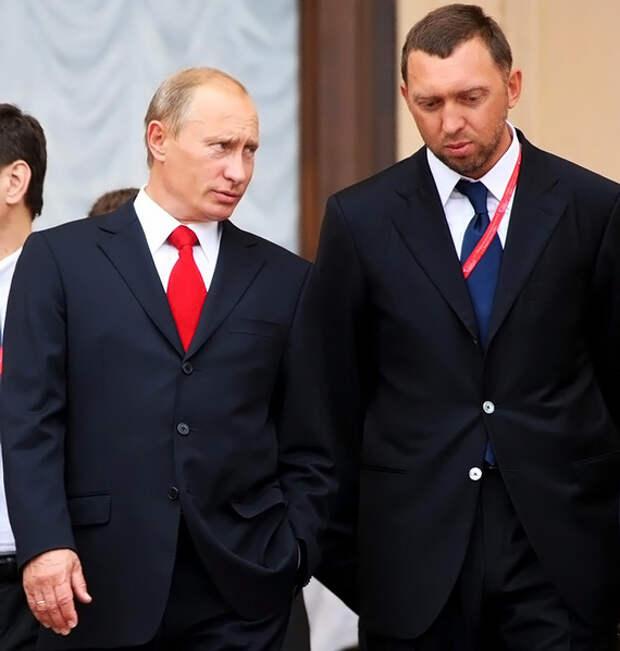 Эксклюзив от Boiling Frogs Post: Заговор Ротшильда против Путина?