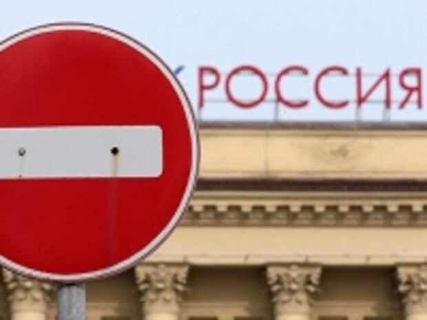 ПРАВО.RU: Американского студента выдворили из России за незаконное репетиторство