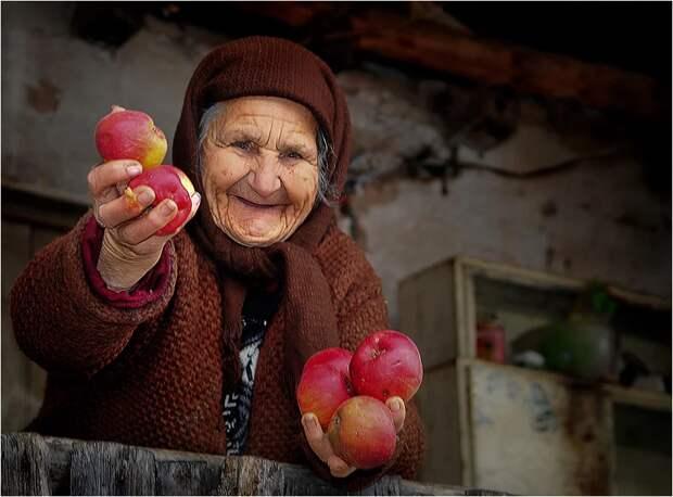 Почему нельзя считать себя обузой для взрослых детей: кавказская мудрость для тех, кому за 50