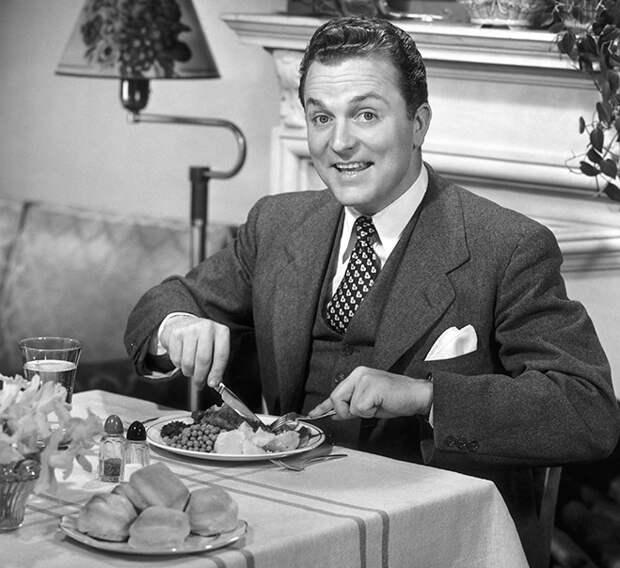 Метаболизм на службе гедонизма: как не толстеть, оставаясь ленивым