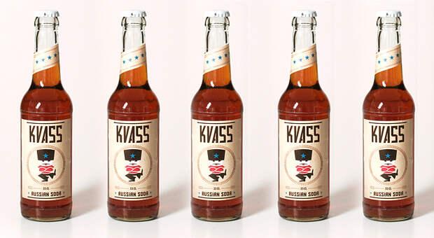 http://www.designmadeingermany.de/2011/data/files/2012/05/kvass-2-flasche-w.jpg