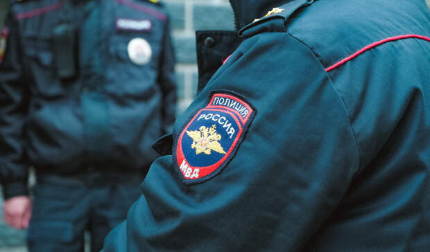 ВДзержинске 13-летний подросток пропал по пути в школу