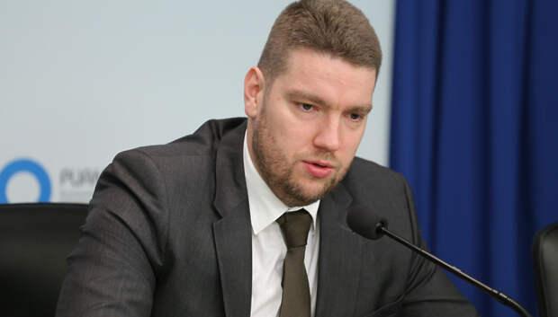 Подмосковье стало лидером в РФ по количеству перерабатывающих сельхозпредприятий