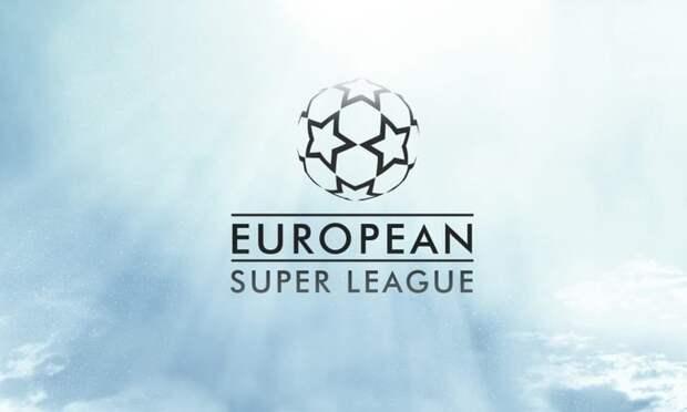 Конец Суперлиги без начала, «МЮ» и «Ливерпуль» на продажу, будущее Роналду без «Реала»