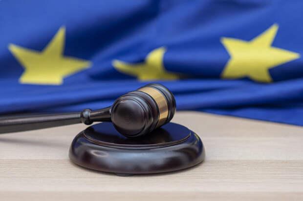 Европейский суд обязал Россию признать однополые браки