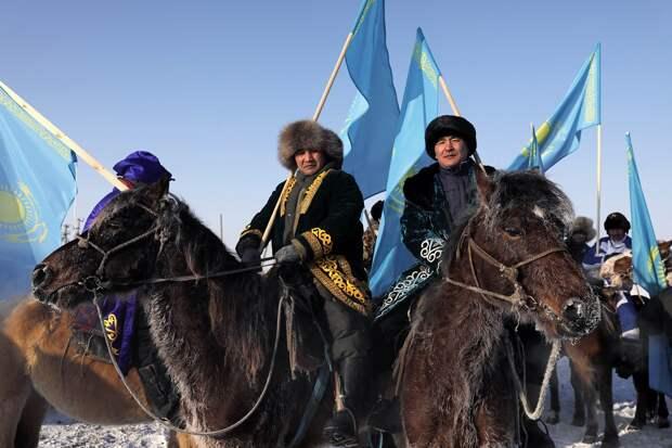 Любовь к России – уголовное преступление: Почему в Казахстане русофобия стала идеологией