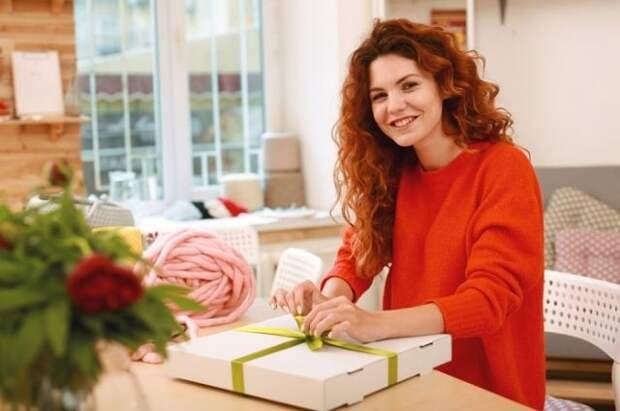 Подарки своими руками: чем порадовать дачников?