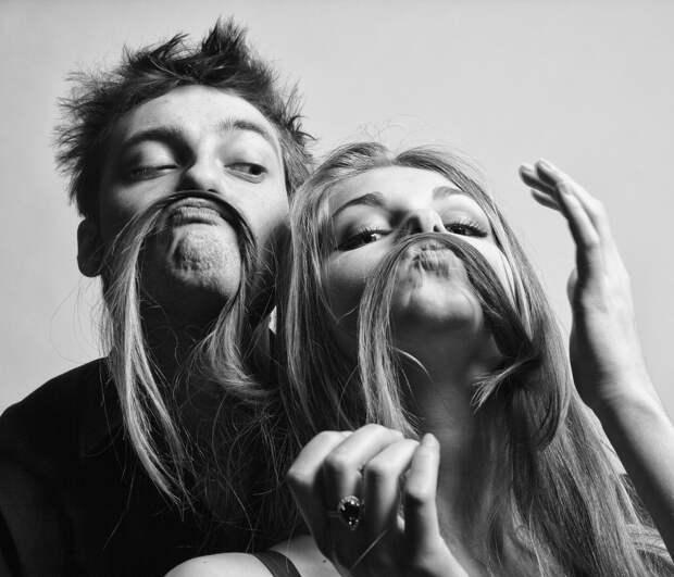 Вот это накрыло: странные реальные истории наших влюбленностей