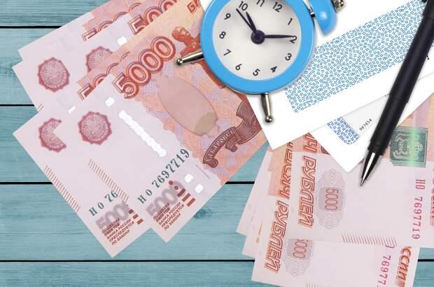 Троих жителей Ижевска подозревают в незаконном выводе 250 млн рублей за рубеж