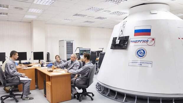 Утонет ли «Федерация»: как будут спасать космонавтов с нового корабля
