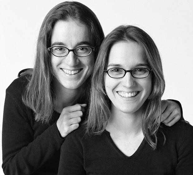 Самые невероятные случаи с двойниками и откуда появляются двойники