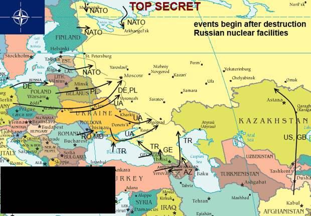 Алексей Леонков: RAND Corporation рекомендовала странам НАТО «уменьшить агрессивное поведение России без развязывания войны»