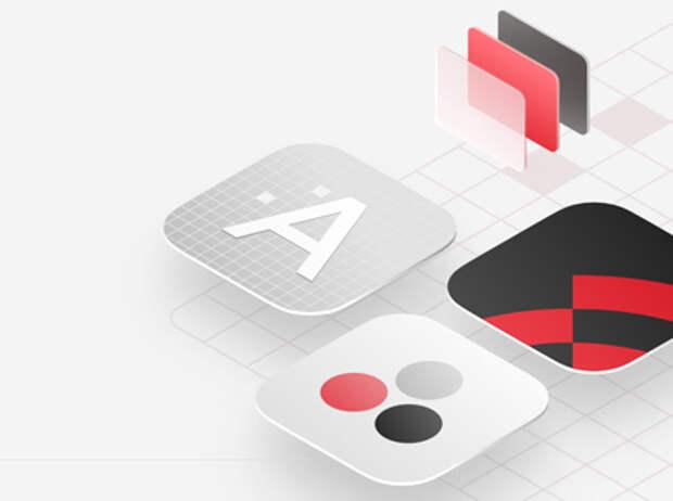 """Mail.ru Group не планирует выходить из активов, входящих в СП со """"Сбером"""""""