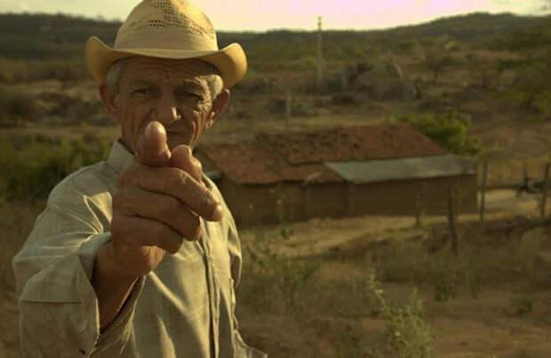На Шоссе Энтузиастов бесплатно покажут бразильские короткометражки