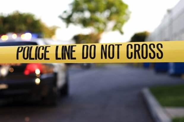 Полиция арестовала маньяка, хранившего мясо жертв в холодильнике