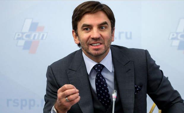 8 фактов о бывшем министре Михаила Абызова. Его обвиняют в краже 36 млрд рублей