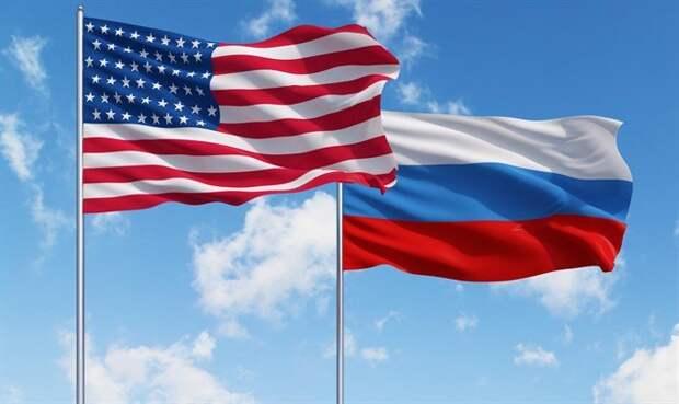 Как в Вашингтоне «оценили» Россию
