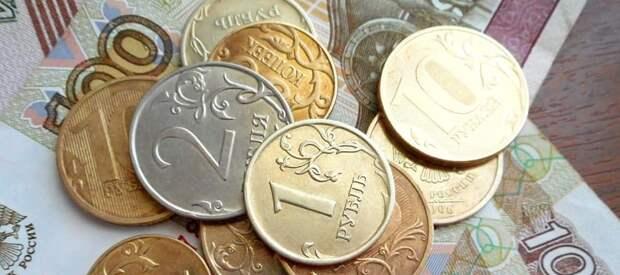 Самозанятым россиянам напомнили об особенностях начисления пенсий