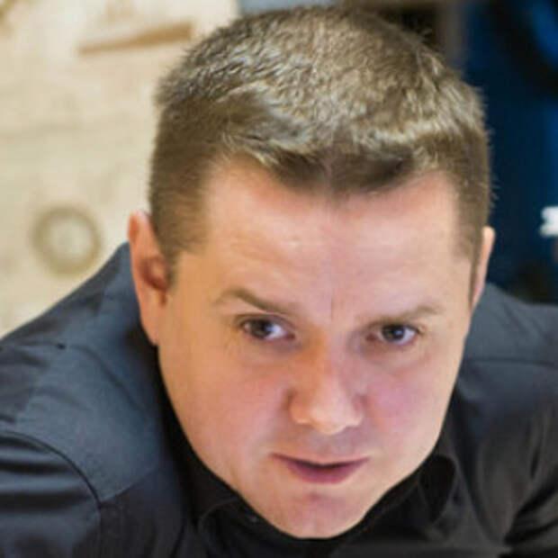 Сергей Колясников: Мы еще дождемся санкций за разработку лучшей в мире вакцины