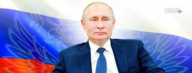 Беглый престарелый либерал альтернативно «празднует» юбилей Путина